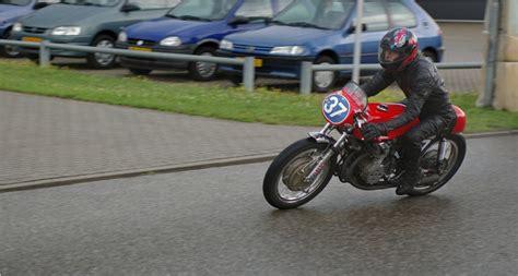 Classic Motorrad Nl by Clasic Race Demo Varsseveld Nl Imgp05057 F Galerie
