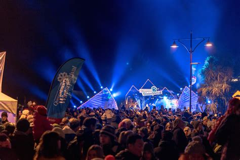 the 2016 american express queenstown winter festival will the 2016 american express queenstown winter festival will