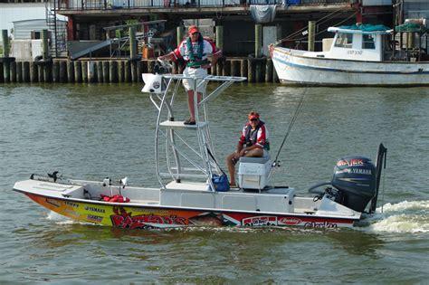 majek custom boats majek boats photo gallery