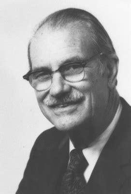 Robert Havighurst: Conoce Su Teoría De Las Tareas