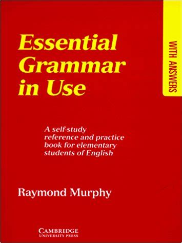 libro essential french grammar essential ingl 233 s a distancia i materiales y direcciones web
