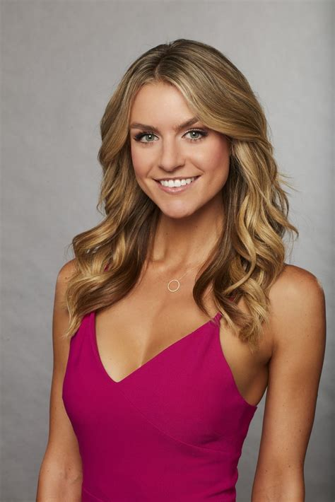 the bachelor jessica carroll 5 things to know about arie luyendyk jr s the bachelor bachelorette