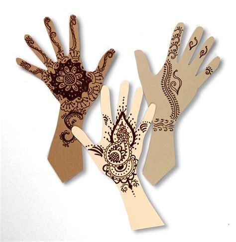 henna painting india mehndi henna