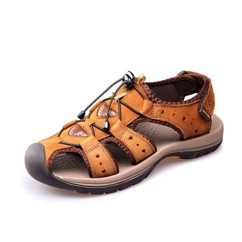 mens designer sandals slides designer flat sandals sandales 2016 summer shoes