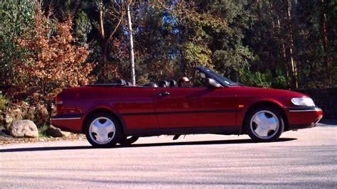 vd 215 fan blade 100 saab convertible red saab 900 convertible