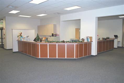 Business Countertops - dreamworks cabinetry llc custom commercial casework