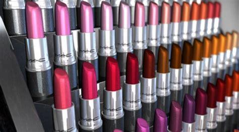 Lipstick Mac Di Sogo starsiza dust wish with tag vorrei ma non posso