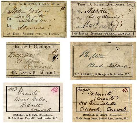 printable halloween specimen jar labels thomas d russell specimen labels antique advertisements
