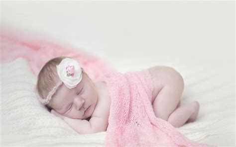 wallpaper flower baby baby backgrounds photo sharing site