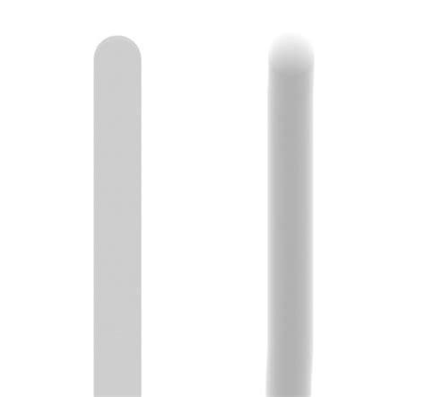 opacity in coreldraw x5 paint brushes in x5 corel photo paint x5 coreldraw