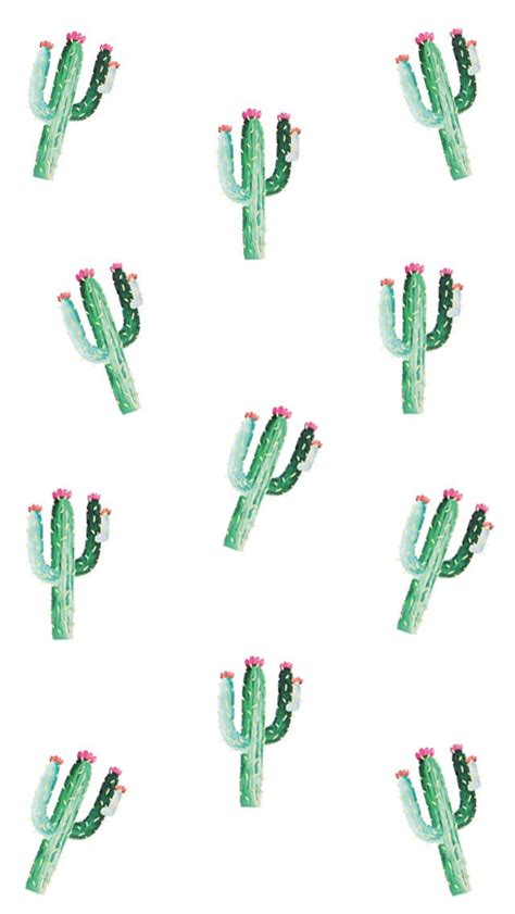 My Dekaron Wallpapers Desktop Background by Cactus Wallpaper From My Jewellery Wallpaper