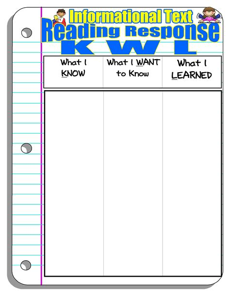 Scholastic Worksheets by Image Gallery Scholastic Printables