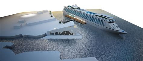 boat cruise yorkshire hull and yorkshire cruise terminal city plan hull