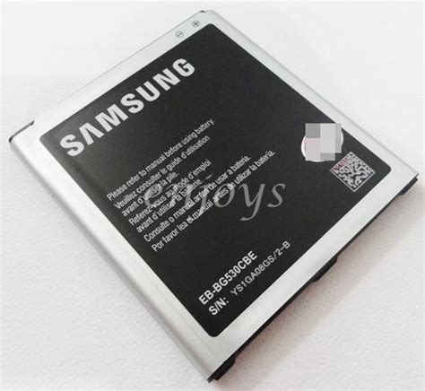 Baterai Power Samsung J5 genuine battery eb bg530bbe samsung end 4 26 2018 1 00 pm