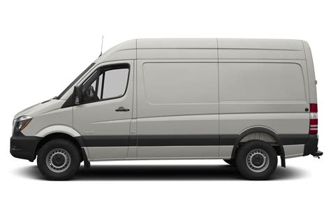 how petrol cars work 2011 mercedes benz sprinter 3500 user handbook 2014 mercedes benz sprinter price photos reviews features