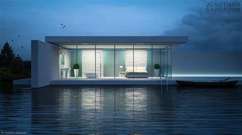 casa sul lago una sera nella casa sul lago jonathan sabbadini