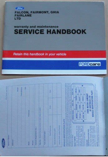 service repair manual free download 1984 lincoln mark vii instrument cluster free 1984 ford ltd service manual 1984 ford ltd mercury marquis electrical vacuum