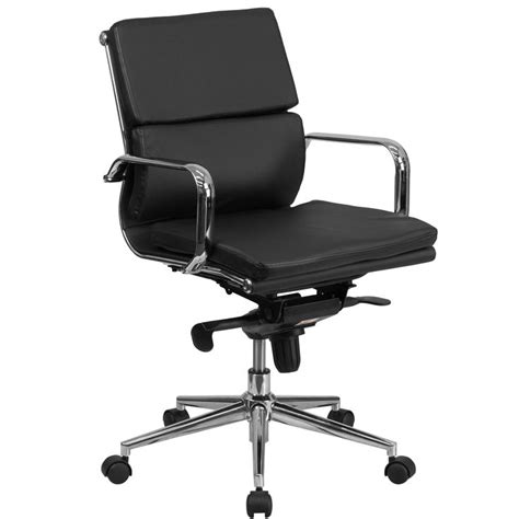 cool desk chairs 52 best cool desk chairs images on