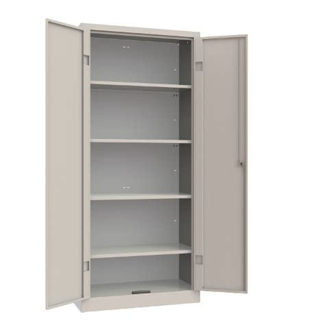 armadietti metallici per esterno armadietti metallici per esterno 28 images armadietti