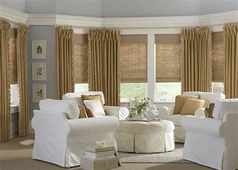 window treatments for casement windows window treatment ideas for casement windows and skylights