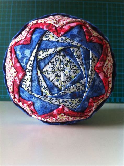 pattern for fabric ornaments 226 best images about quilting folded star patterns on