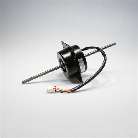 Fan Motor Ac Sharp lg 4681a20174h motor assembly ac single new original ebay