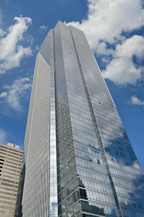 millennium tower san francisco sinking millennium tower curbed sf