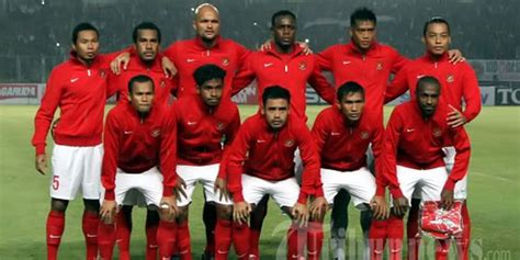 Sale Minifigure Kodoto Pemain Bola Juventus jadwal pertandingan sepak bola timnas indonesia 2013