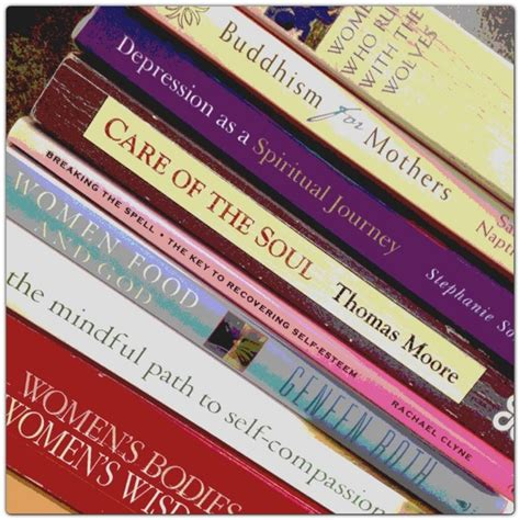 inner workings of a reawakened soul books top 10 self help books for jodie gale