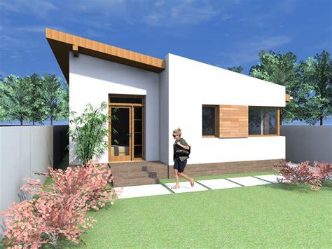 casa cameri proiect casa a17 proiect casa parter casa corina