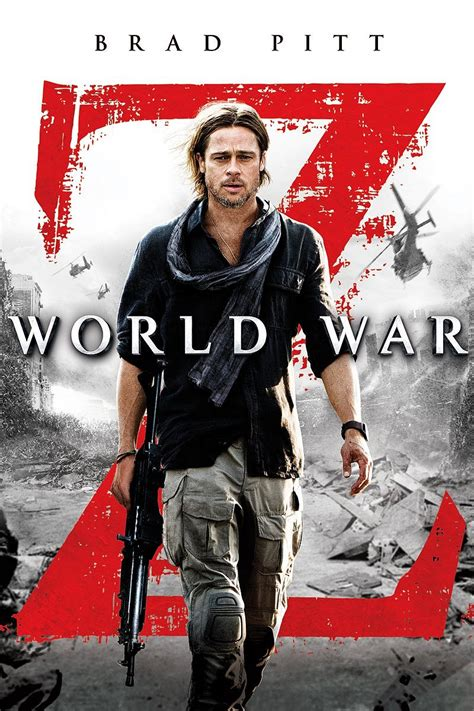 film bagus world war z world war z 2013 rotten tomatoes