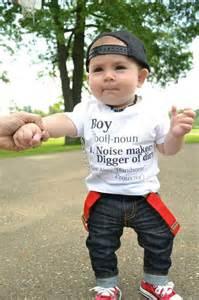 best 25 baby boys clothes ideas on baby boy