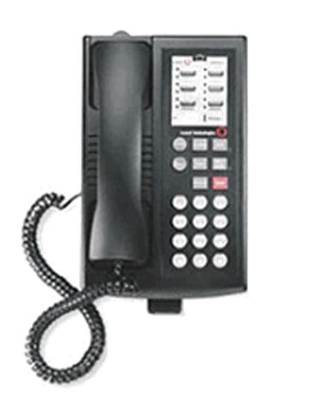 Avaya Partner 6 Phone 6d Telephone Acs System