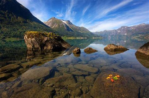 imagenes sorprendentes naturaleza paisajes impresionantes de la naturaleza blogodisea
