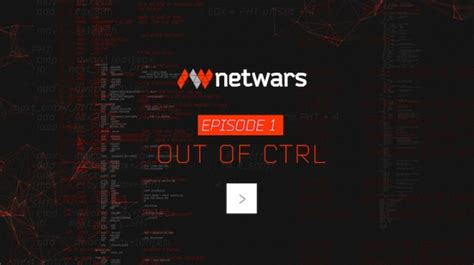 nikolai kinski netwars netwars out of ctrl web dokumentation auf heise de netwars