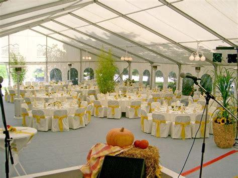 Beleuchtung Zelt Hochzeit by Zelt Ausstattungsideen Mit Klasse Zeltvermietung