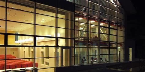 Banca Valdarno by Banca Valdarno Citterio Spa