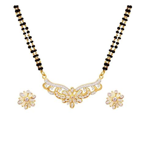 latest pattern of gold mangalsutra 1000 images about indian wedding mangalsutra on pinterest