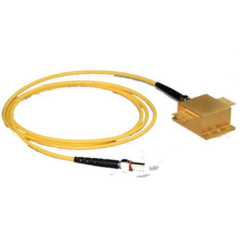 10w fiber laser diode hangzhou brandnew technology co ltd
