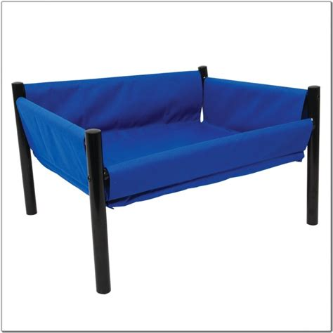 raised dog bed with stairs raised dog bed with r dog beds furniture sofa stairs