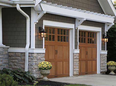 garage doors cleveland ohio home door garage door company