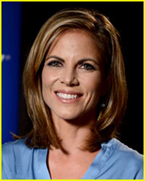 natalie morales hair fall 2015 natalie morales hair 2015 today show marathon training