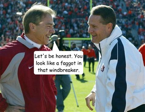 Nick Saban Memes - nick saban ohio state meme