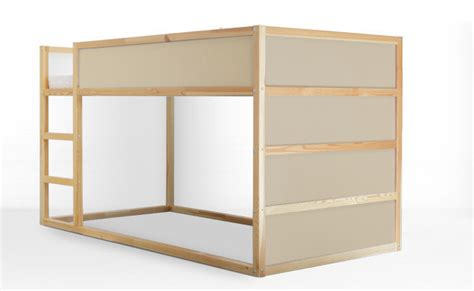 king loft bed pdf plans king size loft bed ikea download farmhouse table plans with leaves