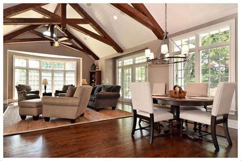 custom home renovations toronto 28 images m squared