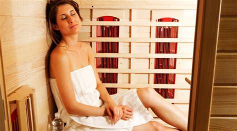 Detox Sauna Sydney by Home Colonic Irrigation Colon Hydrotherapy Sydney