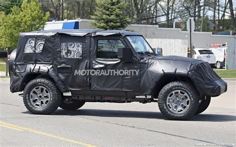 2020 Jeep Jl Rumors by 2020 Jeep Grand Wagoneer Finally 2020 Comes A New
