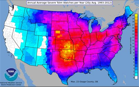 severe weather map central zoom radar interesting severe weather stats