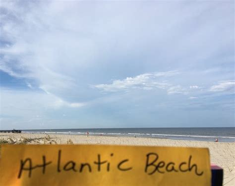 Florida Atlantic Mba Review by Atlantic Jacksonville Fl Updated 2018 Top Tips