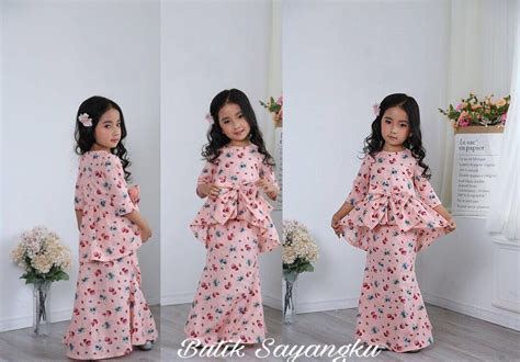 beli baju peplum online beli baju peplum online peplum with bow archives butik
